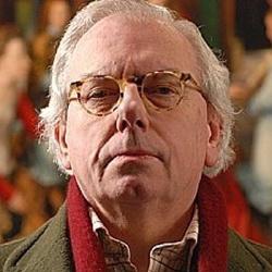 David Starkey - Réalisateur