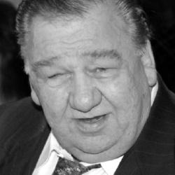 Joe Viterelli - Acteur
