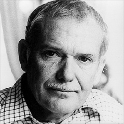 Sam Peckinpah - Réalisateur