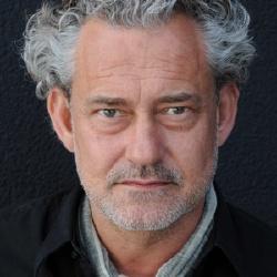 Rolf Kanies - Acteur