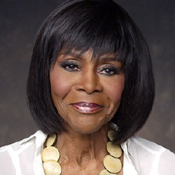 Cicely Tyson - Actrice