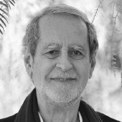 Edouard Molinaro - Réalisateur, Scénariste