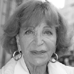 Maria Pacôme - Actrice