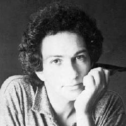 Michel Berger - Pianiste