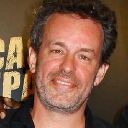 Lionel Steketee - Réalisateur