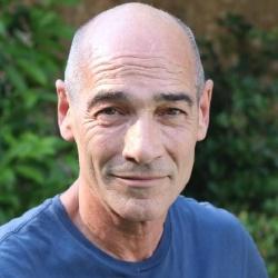 Jean-Marc Barr - Acteur