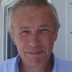 Frédéric Compain - Réalisateur, Auteur