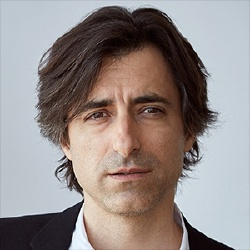 Noah Baumbach - Scénariste