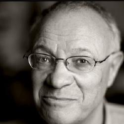 Patrick Jeudy - Réalisateur