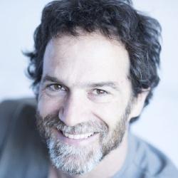 Fausto Maria Sciarappa - Acteur