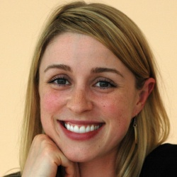 Laura Bertram - Actrice