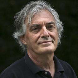 Jean-Paul Dubois - Invité