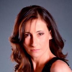 Amparo Noguera - Actrice