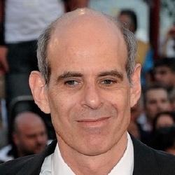 Samuel Maoz - Réalisateur, Scénariste