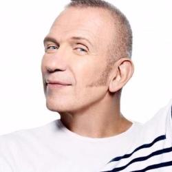 Jean-Paul Gaultier - Créateur de mode