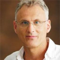 Tamás Puskás - Acteur