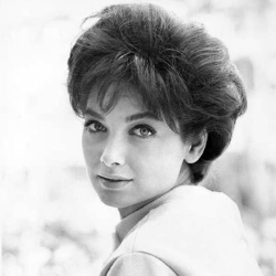 Suzanne Pleshette - Actrice