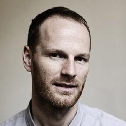 Joachim Trier - Réalisateur, Scénariste
