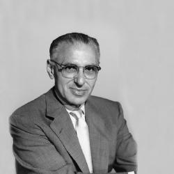 George Cukor - Réalisateur