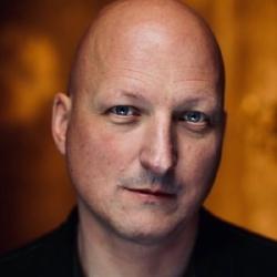 Dan Reed - Réalisateur