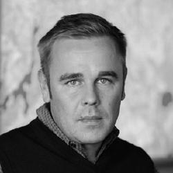 Frank Giering - Acteur