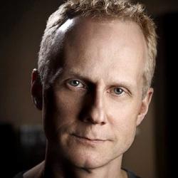 Niels Arden Oplev - Réalisateur