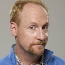 Matt Walsh - Acteur