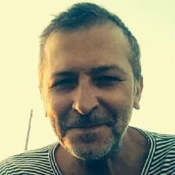 Joseph Beauregard - Réalisateur, Auteur