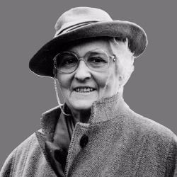 Françoise Dolto - Médecin