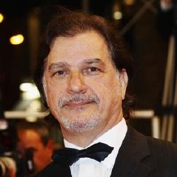 Gérard Meylan - Acteur