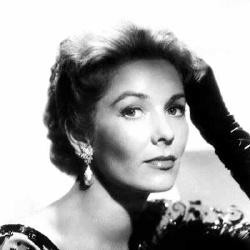 Vera Miles - Actrice