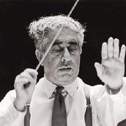 Aram Khatchatourian - Compositeur