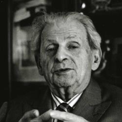 Pierre-André Boutang - Auteur