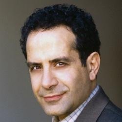 Daniel Kash - Acteur