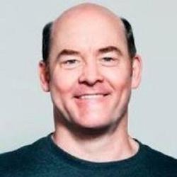 David Koechner - Acteur