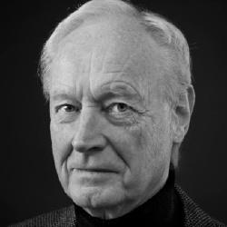 Louis Bériot - Scénariste