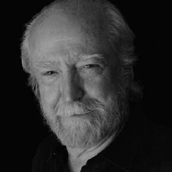 Scott Wilson - Acteur