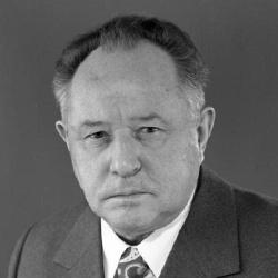 Erich Mielke - Politique