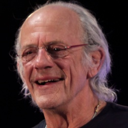 Christopher Lloyd - Acteur