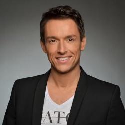 Stéphane Jobert - Réalisateur