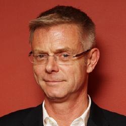 Stephen Daldry - Réalisateur