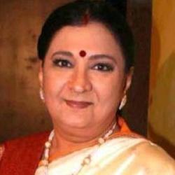 Bharati Achrekar - Actrice