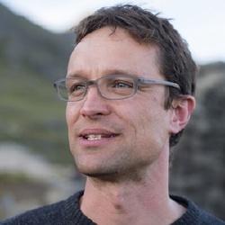 Claudio Fäh - Réalisateur