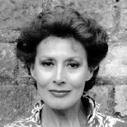 Gisèle Grimm - Actrice