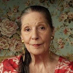 Nell Reymond - Actrice