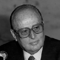 Mauro Bolognini - Réalisateur, Scénariste