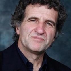 Gérard Leclerc - Journaliste