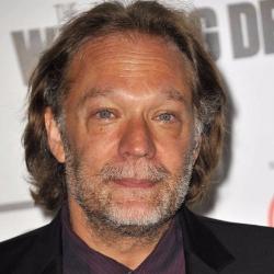 Greg Nicotero - Réalisateur