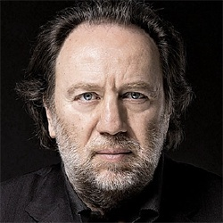 Riccardo Chailly - Chef d'orchestre