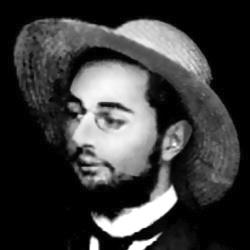 Henri de Toulouse-Lautrec - Artiste peintre